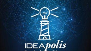 cartel-Ideapolis