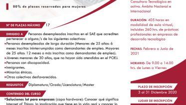 cartelgranada-empleoIII (1)