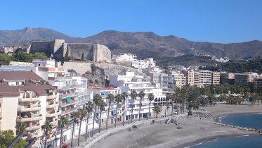 castillo de Almuñecar2