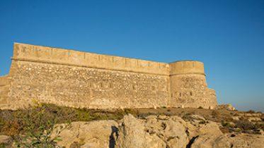 castillo-guardias-viejas