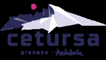 cetursa_logo