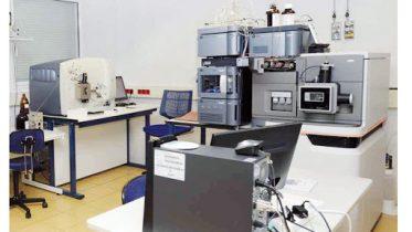 cic3Centro instrumentación científica