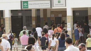 colegio-primaria-sevilla-644x362