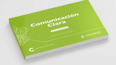 comunicaciónclaraguía