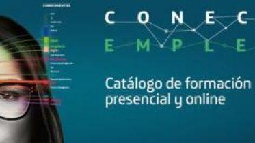 conectaempleo-cursos-MOOC-online-profesiones