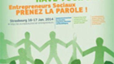 congreso_es_comision_europea-ene14