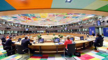 consejo-europeo-julio-2020