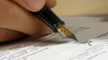 contratos_publicos_informacion_practica