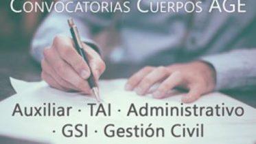 convocatorias_CG_carrusel