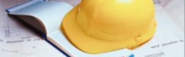 coordinador_seguridad_salud_construccion-1-252x167