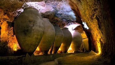 cueva-de-la-villa