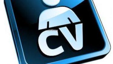 cv-imagen