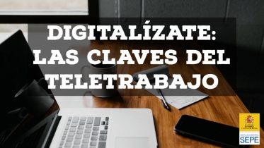 digitalizate-claves-teletrabajo