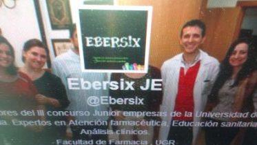 ebersix2