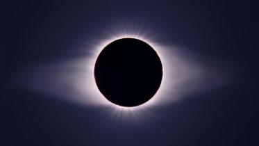 eclipse_24_oct_1995_0