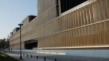 edificio_cib