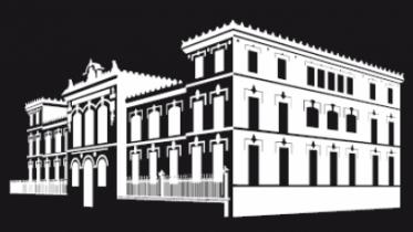 edificiops