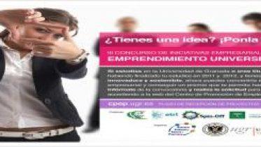 emprendimiento_universitario_2013