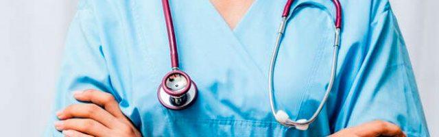enfermera-650x359