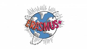 erasmus_app_logo