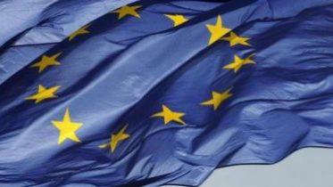 europa1-654x330