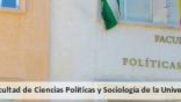 facu_polliticas