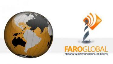 faroglobal1