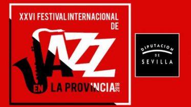 festival-jazz_jpg_261004770