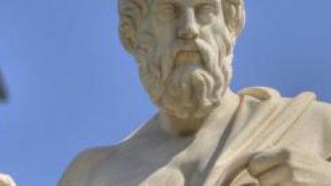 filosofia1-720x240
