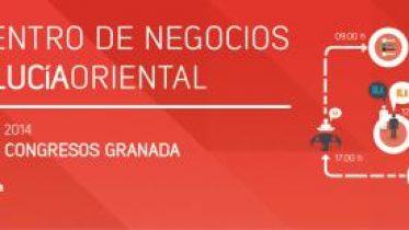 firmamail_encuentro_AJE2014_01