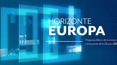 horizonte-europa-2021