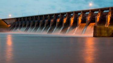 iagua-infraestructuras