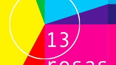 igualdad13rosas