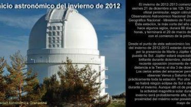inicio_invierno_2012