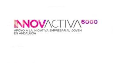 innoactiva