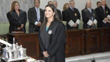 jueces23