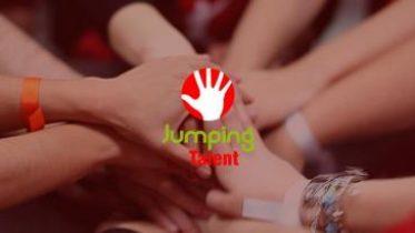 jumping-talent-1456836844718