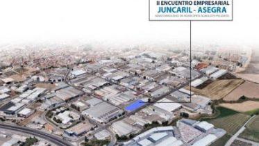 juncarril.2