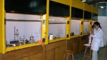 laboratorio-300x225