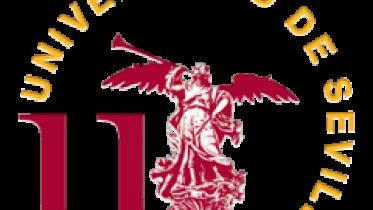 logo-US-footer