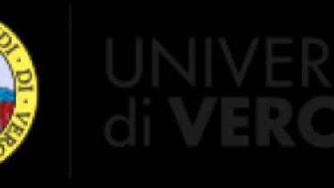 logo-univr-colori-80