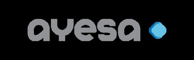 logo_ayesa-700x300-2 (1)