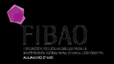 logofibaopng