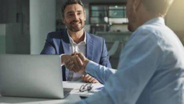 los-errores-que-no-has-de-cometer-en-una-entrevista-de-trabajo