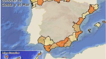 mapa-espana-costas