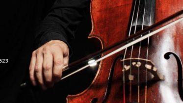 musica-521172v2