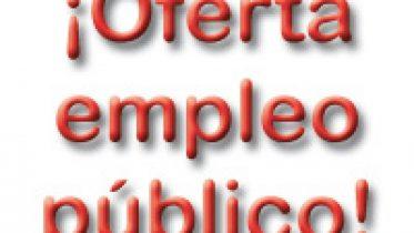 oferta-empleo-publico