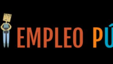 ofertaEmpleoPublico-ES