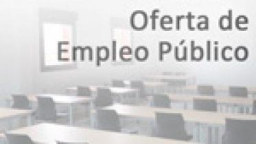 oferta_empleo_publico