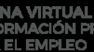 oficina_virtual_fpe
